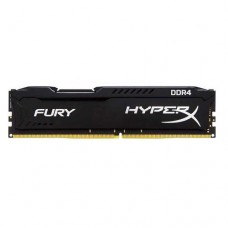 KingSton HyperX FURY 8GB  2400Mhz DDR4